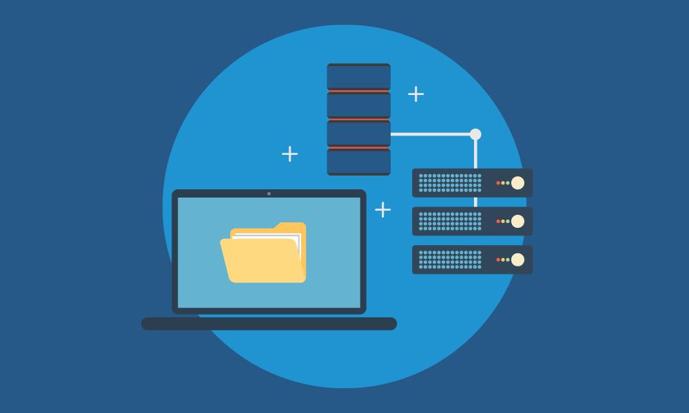 hosted desktop scalability