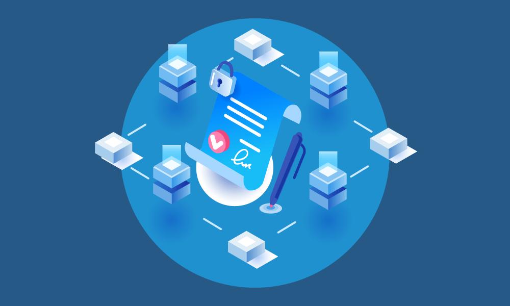 compliance hosting